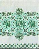 Полтавский мотив (137x174, 8Kb)
