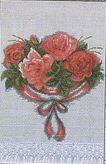 Трояндовий цвiт (106x164, 5Kb)