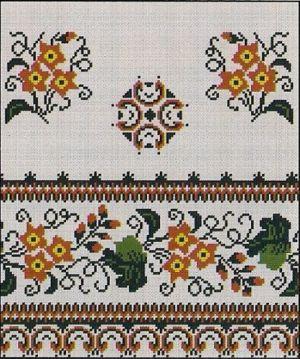 Цветы Востока (300x359, 39Kb)