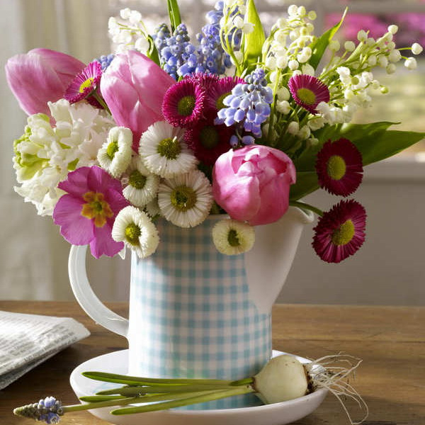 dining-ware-as-floral-vases2-1 (600x600, 100Kb)