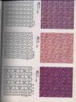 Превью 200_Crochet.patterns_Djv_9 (519x700, 265Kb)