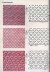 Превью 200_Crochet.patterns_Djv_10 (486x700, 255Kb)