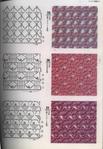 Превью 200_Crochet.patterns_Djv_11 (484x700, 255Kb)