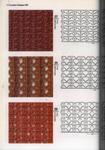 Превью 200_Crochet.patterns_Djv_14 (491x700, 256Kb)