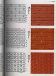 Превью 200_Crochet.patterns_Djv_17 (513x700, 258Kb)