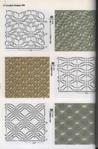 Превью 200_Crochet.patterns_Djv_21 (461x700, 241Kb)