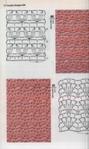 Превью 200_Crochet.patterns_Djv_25 (415x700, 205Kb)