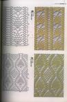 Превью 200_Crochet.patterns_Djv_29 (459x700, 247Kb)