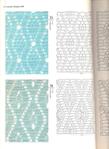 Превью 200_Crochet.patterns_Djv_32 (511x700, 271Kb)