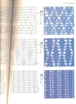 Превью 200_Crochet.patterns_Djv_39 (513x700, 254Kb)