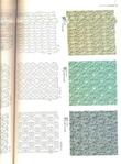 Превью 200_Crochet.patterns_Djv_35 (515x700, 264Kb)