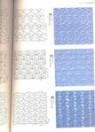 Превью 200_Crochet.patterns_Djv_37 (503x700, 250Kb)