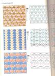 Превью 200_Crochet.patterns_Djv_43 (507x700, 281Kb)