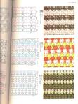 Превью 200_Crochet.patterns_Djv_44 (520x700, 289Kb)