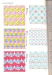 Превью 200_Crochet.patterns_Djv_45 (490x700, 266Kb)