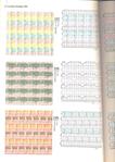 Превью 200_Crochet.patterns_Djv_47 (497x700, 260Kb)