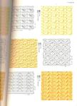 Превью 200_Crochet.patterns_Djv_55 (504x700, 242Kb)