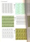 Превью 200_Crochet.patterns_Djv_56 (501x700, 243Kb)