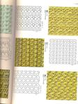 Превью 200_Crochet.patterns_Djv_57 (522x700, 289Kb)