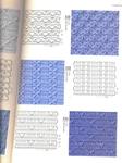Превью 200_Crochet.patterns_Djv_59 (523x700, 262Kb)