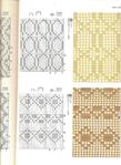 Превью 200_Crochet.patterns_Djv_62 (511x700, 294Kb)