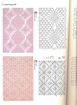 Превью 200_Crochet.patterns_Djv_67 (517x700, 288Kb)