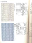 Превью 200_Crochet.patterns_Djv_69 (518x700, 262Kb)