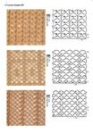 Превью 200_Crochet.patterns_Djv_75 (486x700, 221Kb)
