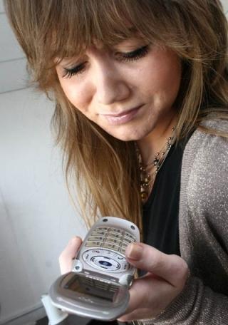 мобила не звонит (320x456, 103Kb)