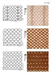 Превью 200_Crochet.patterns_Djv_76 (480x700, 225Kb)