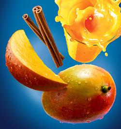 манго (250x266, 65Kb)