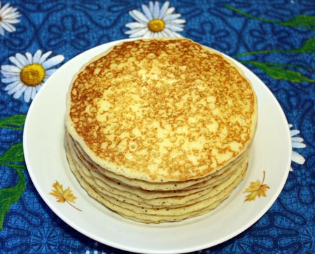 blini-manka (450x362, 44Kb)