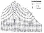 Превью lif (481x363, 148Kb)