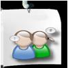 Для того чтобы оставлять сообщения на этом сайте или делать комментарии, вам нужно зарегистрироваться :)/3320012_unregistred_user (100x100, 10Kb)