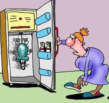 мышь-в-холодильнике (369x350, 37Kb)