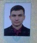 3320012_levchenko_small_2 (120x139, 5Kb)