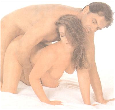 Как Мужчине Продлить Секс