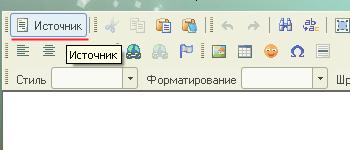 3996349_1 (350x150, 12Kb)