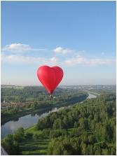 воздушный шар (167x223, 30Kb)