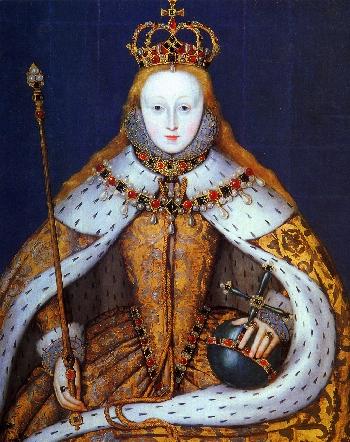 королева (350x442, 177Kb)