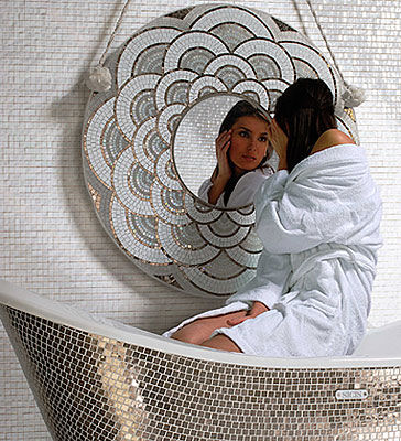 sicis-mosaics-2007-mirror (364x400, 60Kb)