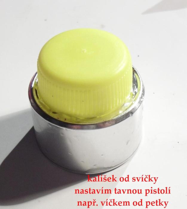 svicky_na_adventni_venec-postup1 (626x700, 243Kb)