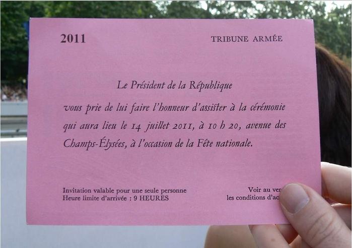 invitations (700x492, 200Kb)