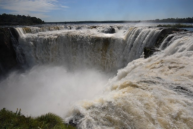 1868538_Iguazu_Falls_Devils_Throat_1 (640x428, 91Kb)