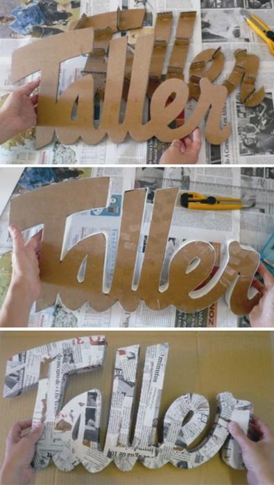 proceso-para-hacer-letras-
