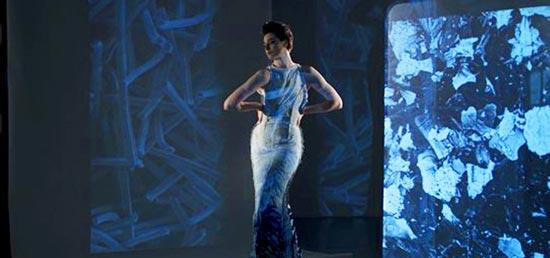 Картинки по запросу фотокаталитическая одежда