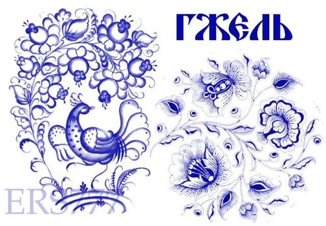 Керамические изделия, изготовленные ...: www.liveinternet.ru/users/4108394/post176242484