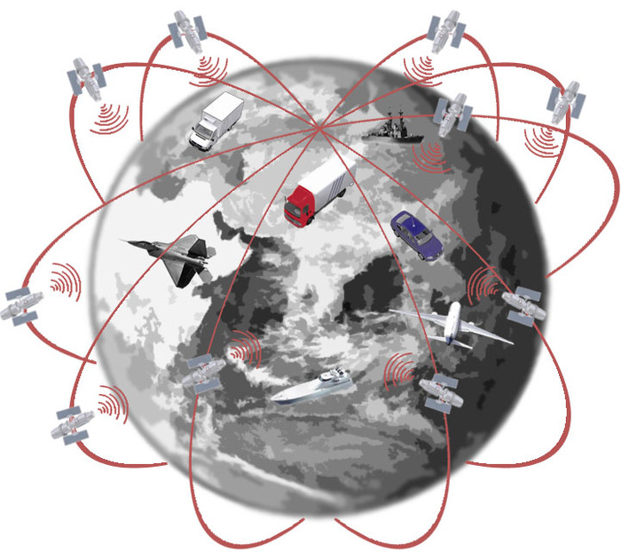 системы GPS/3185107_gps (700x622, 118Kb)