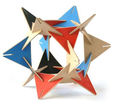 triangulo-puzzle (394x360, 23Kb)