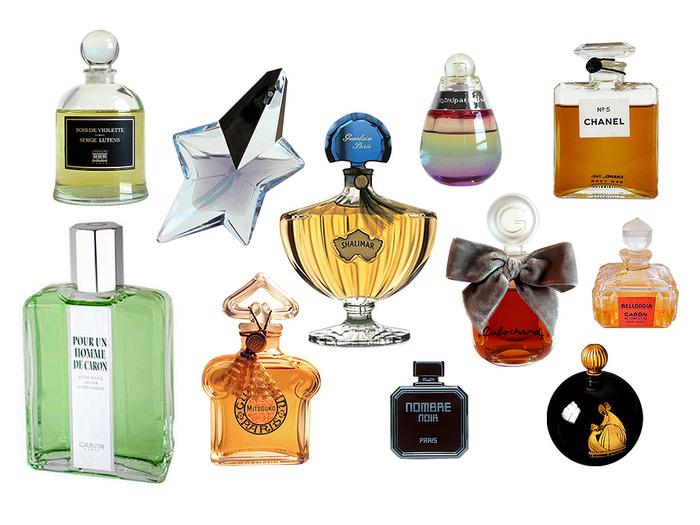 perfume_bottles_1 (700x525, 112Kb)